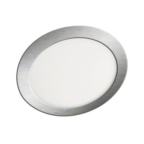 Greenlux GXDW087 - LED podhledové svítidlo VEGA-R 120xLED SMD/24W/230V