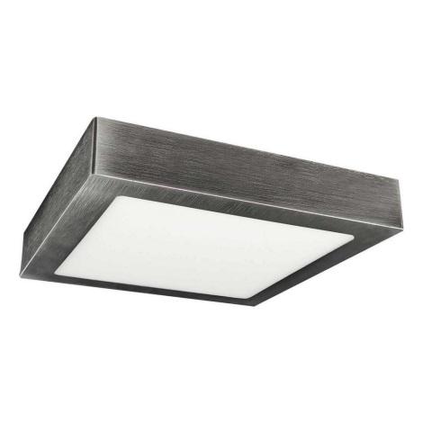 Greenlux GXDW093 - LED přisazené stropní svítidlo FENIX-S 90xLED SMD/18W/230V