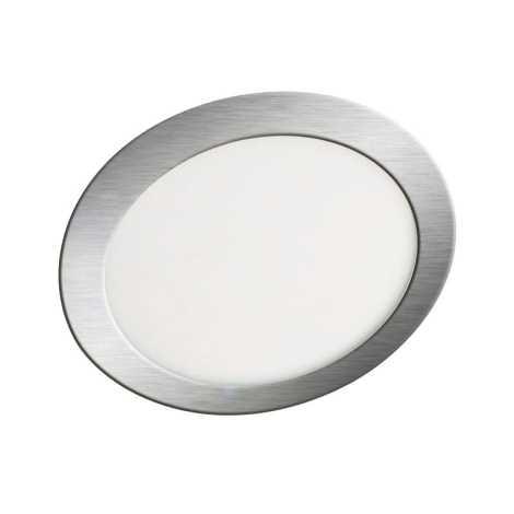 Greenlux GXDW102 - LED podhledové svítidlo VEGA-R 30xLED SMD/6W/230V