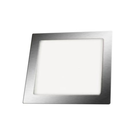Greenlux GXDW103 - LED podhledové svítidlo VEGA-S 30xLED SMD/6W/230V