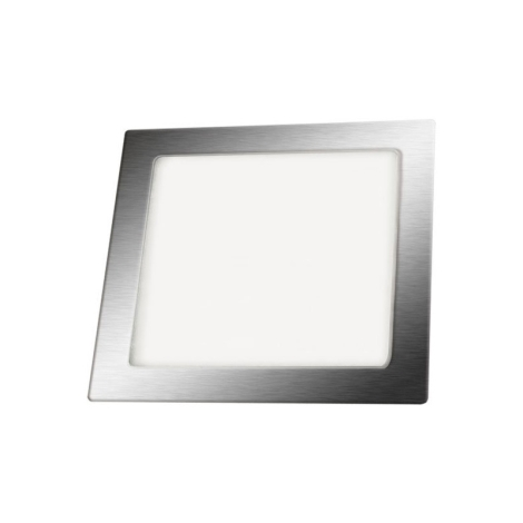 Greenlux GXDW111 - LED podhledové svítidlo VEGA-S 90xLED SMD/18W/230V