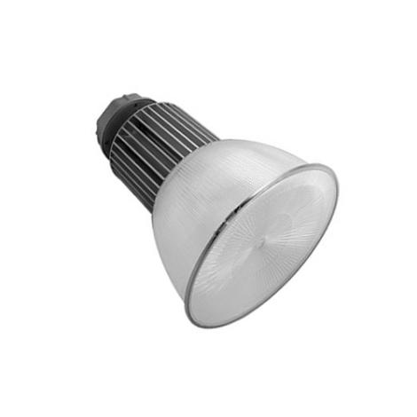 Greenlux GXHB020 - Technické svítidlo GULIVER LED/200W/240V