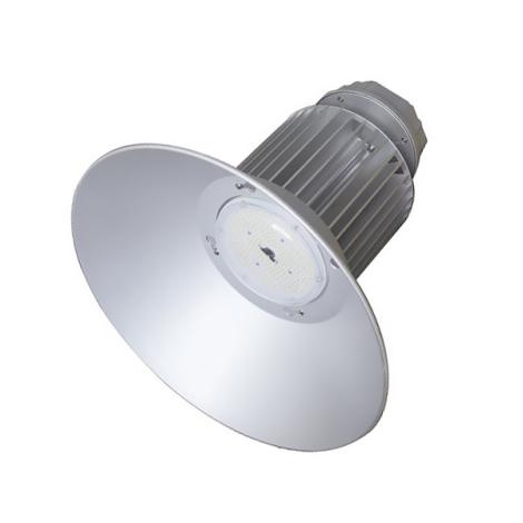 Greenlux GXHB021 - Technické svítidlo GULIVER LED/200W/240V