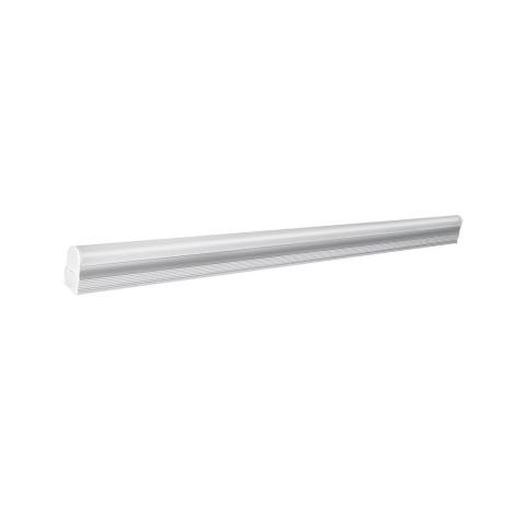 Greenlux GXKA013 - LED zářivkové svítidlo KABINET II 1xLED/7W/230V
