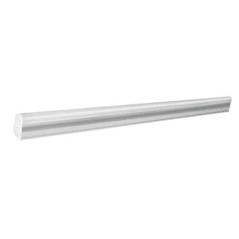 Greenlux GXKA017 - LED zářivkové svítidlo KABINET II 1xLED/15W/230V