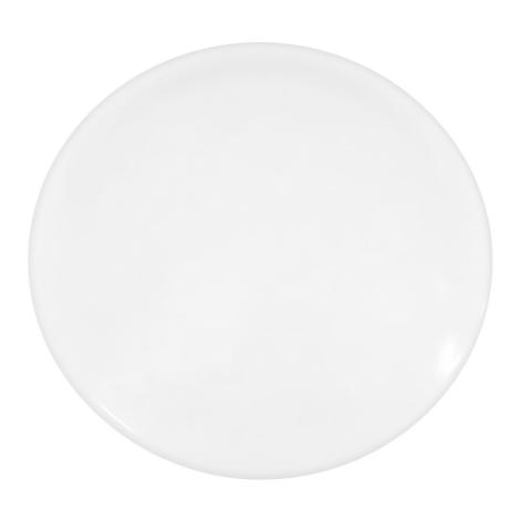 Greenlux GXLS072A - LED stropní nástěnné svítidlo FARO 24W studená bílá - 400 mm