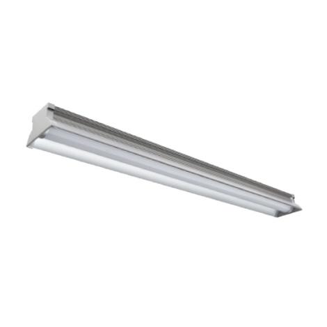 GreenLux GXLS150 -  LED zářivkové svítidlo LED/10W/220-240V