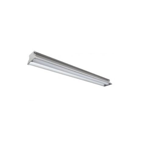 GreenLux GXLS151 -  LED zářivkové svítidlo lED/20W/220-240V