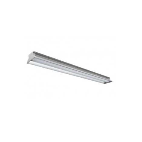 GreenLux GXLS152 -  LED zářivkové svítidlo lED/20W/230V