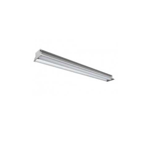 GreenLux GXLS153 - LED zářivkové svítidlo lED/40W/220-240V