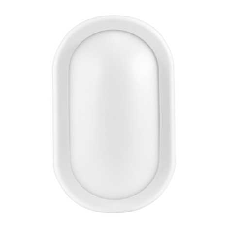 Greenlux GXLS270 - Koupelnové svítidlo LED TORTO LED/8W/230V