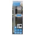 Grundig - LED Solární bodové svítidlo 1xLED/3,2V