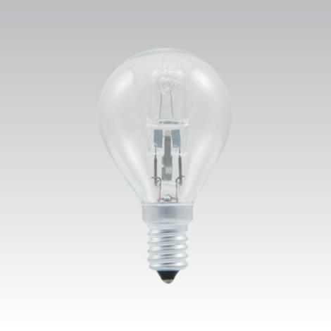 Halogenová žárovka E14/53W 300200053