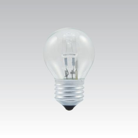 Halogenová žárovka E27/53W 300201053