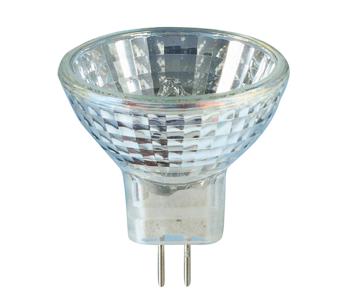 Philips Halogenová žárovka EcoHalo GU5,3/MR16/14W/12V