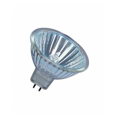 Halogenová žárovka GU5,3/50W 46870WFL