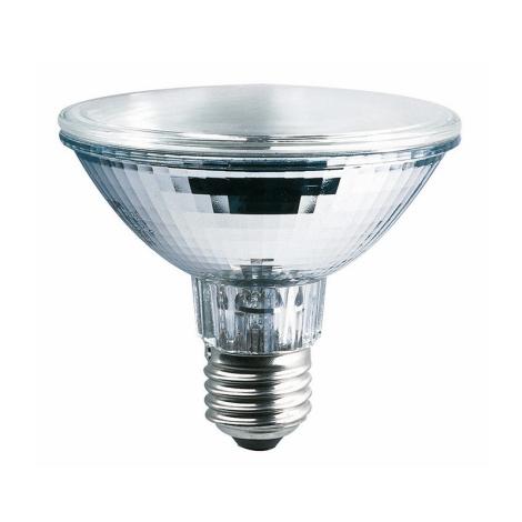 Halogenová žárovka HALOPAR E27/75W/230V - Osram 64841 SP