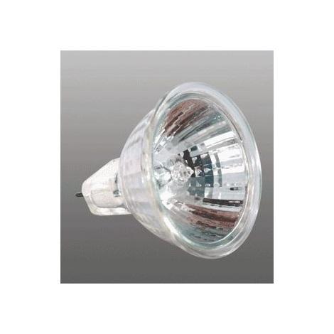 Halogenová žárovka JCDR G5,3/50W