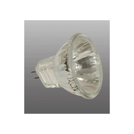 Halogenová žárovka MR11/35W/30V