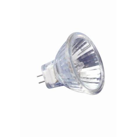 Halogenová žárovka MR11/35W - GXZH012