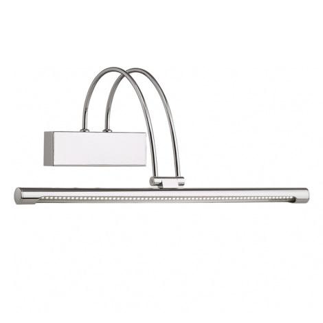 Ideal Lux 007045 - LED obrazové svítidlo BOW LED/4,62W/230V