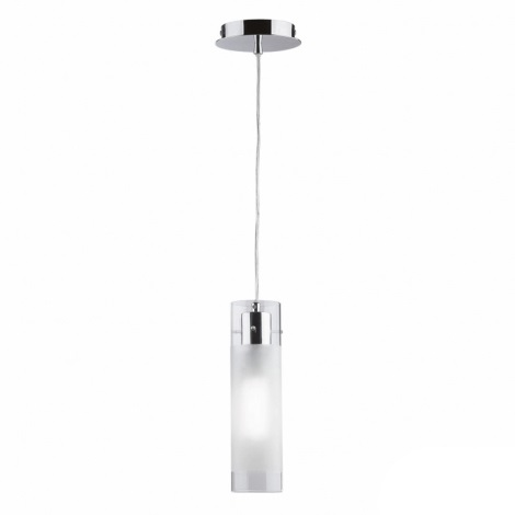 Ideal Lux 027364 - Lustr FLAM 1xE27/60W/230V