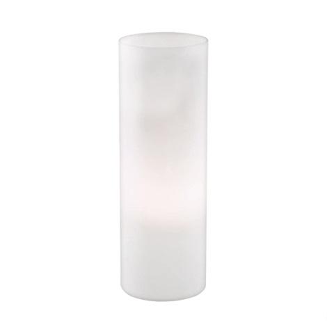 Ideal Lux 044606 - Stolní lampa EDO 1xE27/60W/230V