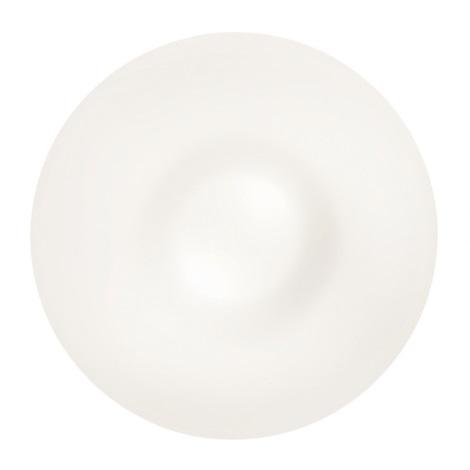 Ideal Lux 101132 - Stropní svítidlo GLORY 2xE27/60W/230V