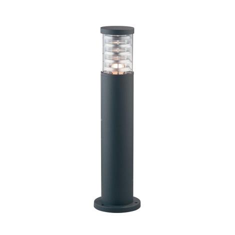 Ideal Lux 26985 - Venkovní lampa TRONCO 1xE27/60W/230V