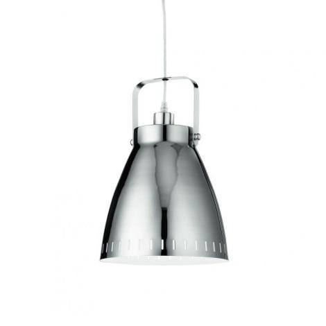 Ideal Lux 37332 - Lustr PRESA 1xE27/60W/240V