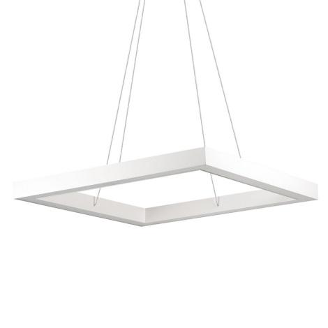 Ideal Lux - LED Lustr na lanku ORACLE LED/39W/230V