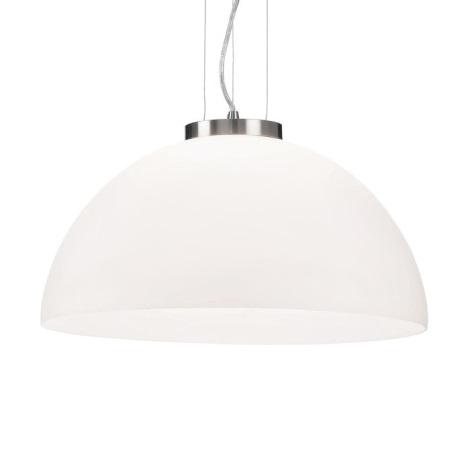Ideal Lux - Lustr 1xE27/100W/230V