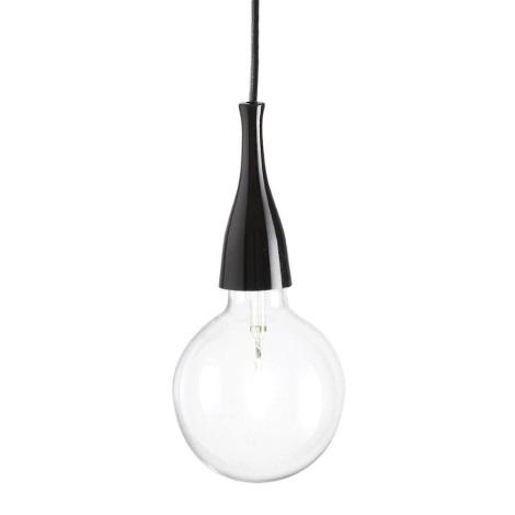 Ideal Lux - Lustr 1xE27/42W/230V