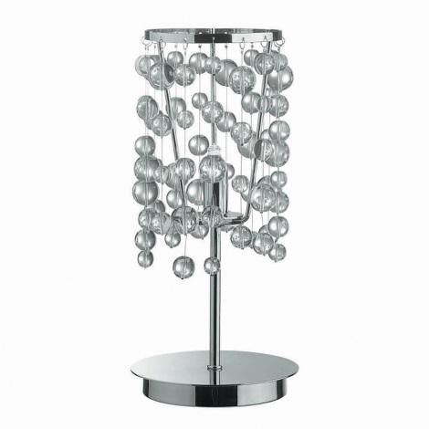 Ideal Lux - Stolní lampa 1xG9/28W/230V