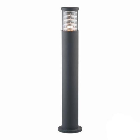 Ideal Lux - Venkovní lampa 1xE27/60W/230V IP44