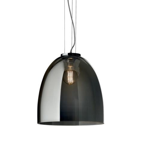 Ideal Lux - Závěsné svítidlo 1xE27/60W/230V 330mm