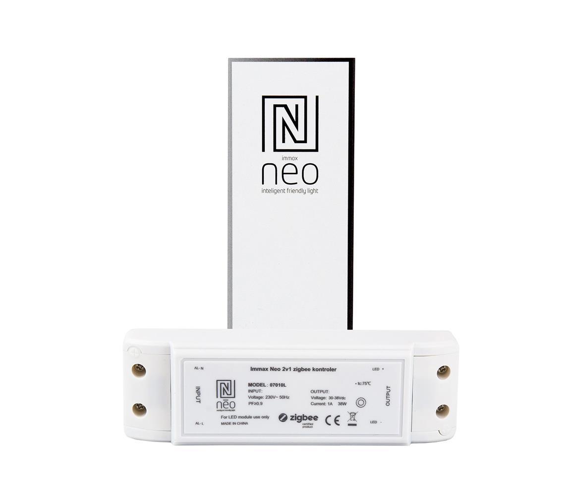 Immax Neo Immax NEO 07010L