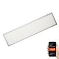Immax NEO - LED Stmívatelný panel LED/38W/230V ZigBee