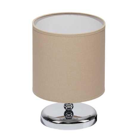JUPITER 1272-BTL - Stolní lampa BOSTON 1xE27/60W