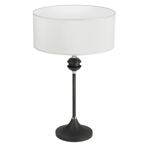 JUPITER 1281-KSLG - Stolní lampa KASZMIR 1xE27/60W
