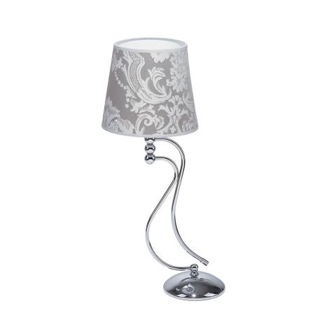 JUPITER 1291-VSL - Stolní lampa VENUS 1xE27/60W