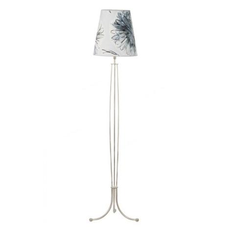 JUPITER 1339-DIPsr - Stojací lampa DIANA 1xE27/60E