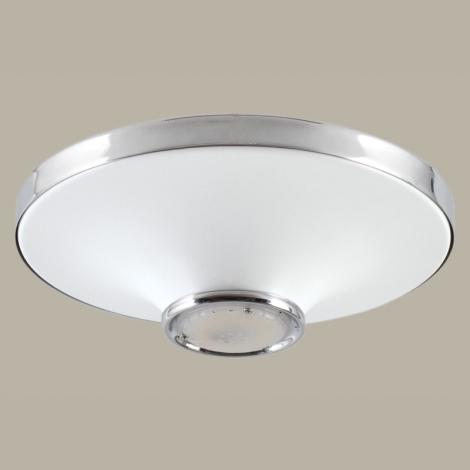 Jupiter 1370 - BI - LED stropní svítidlo BEGO LED/8,7W/230V