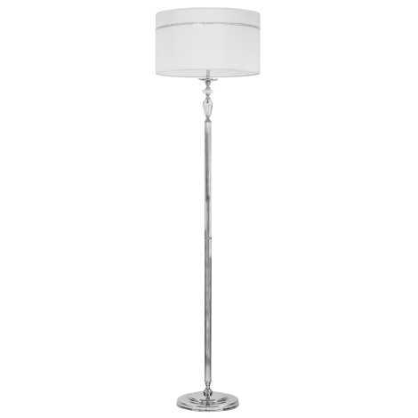 Jupiter 1429 - Stojací lampa HILTON 1xE27/60W/230V
