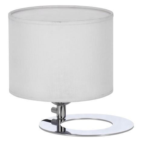 Jupiter 1462 - Stolní lampa PRES 1xE27/60W/230V
