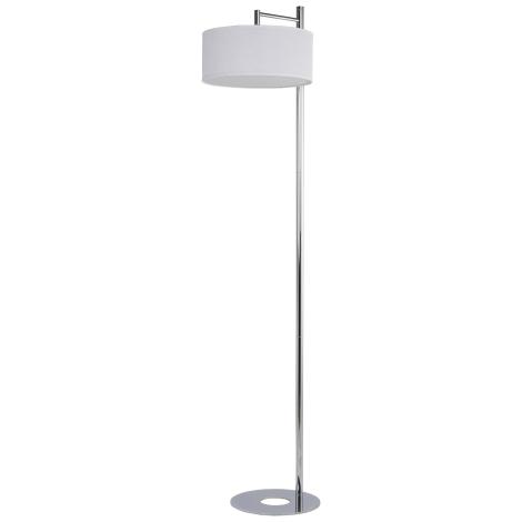 Jupiter 1464 - Stojací lampa PRES 1xE27/60W/230V