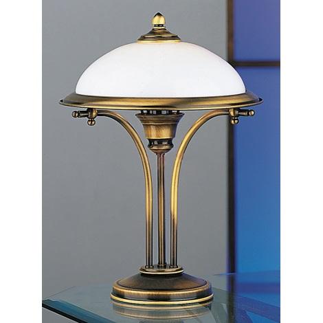 Jupiter 23 - TG - Lampa stolní TURKUS 1xE27/60W/230V