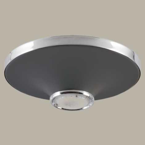 Jupiter GR - LED stropní svítidlo BEGO LED/8,7W/230V