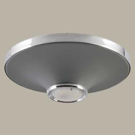 Jupiter - SZ - LED stropní svítidlo BEGO LED/8,7W/230V