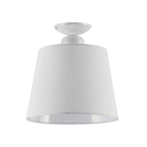 KAMELIA KM 1 PB - Stropní svítidlo 1xE27/60W/230V